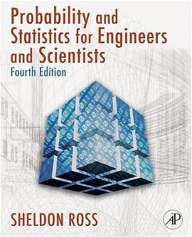 Introduction to Probability and Statistics for Engineers and Scientists, Fourth Edition