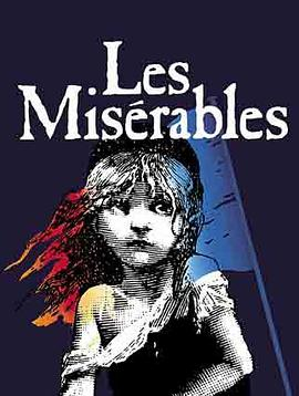 Les Miserables - The Dream Cast in Concert (1998)