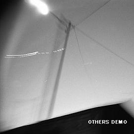 OTHERS - Demo