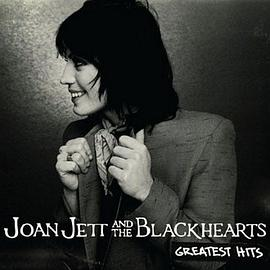 Jett Rock: Greatest Hits of Joan Jett & the Blackhearts
