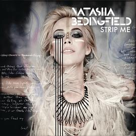 Natasha Bedingfield - Strip Me (Deluxe Version)