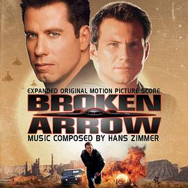 Hans Zimmer - Broken Arrow