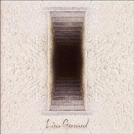 The Best Of Lisa Gerrard