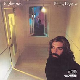 Kenny Loggins - Nightwatch