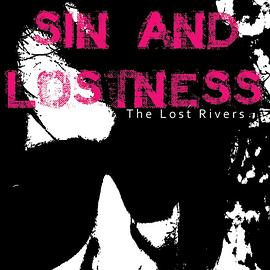 Sin And Lostness